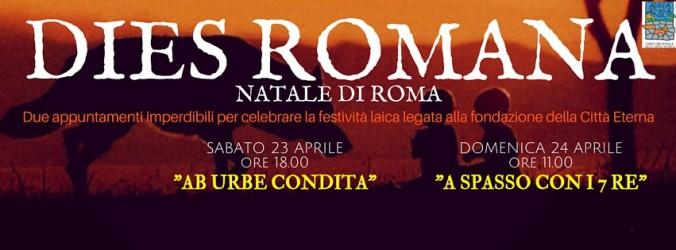 Dies Romana (facebook cover).jpg